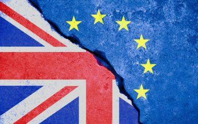 RIBA responds to no-deal Brexit report