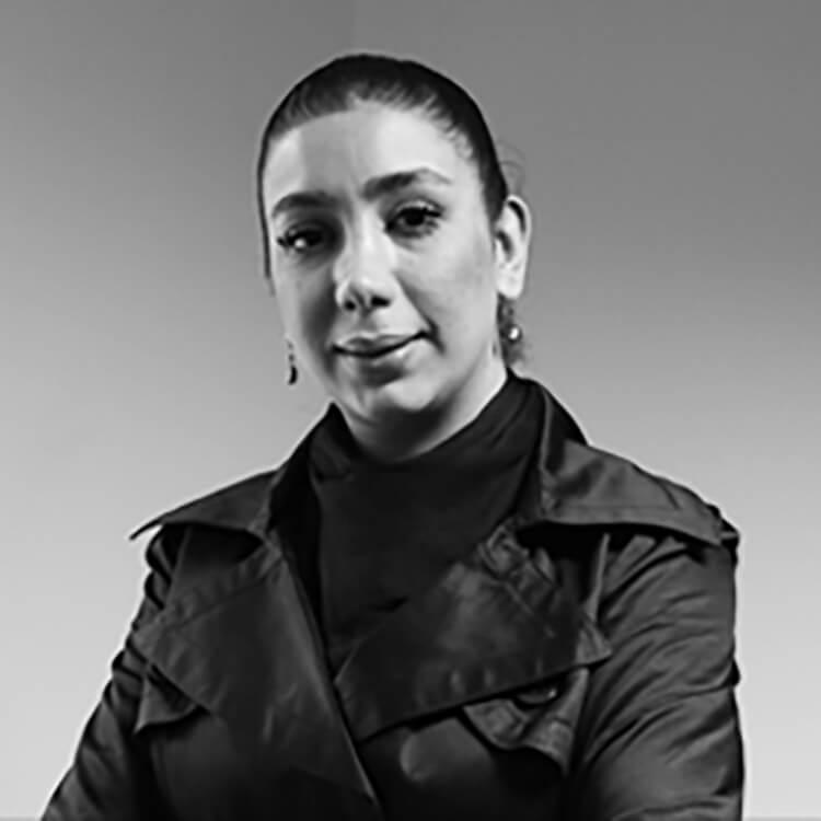 Shima Nikpour