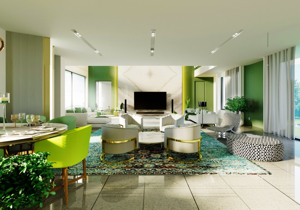 PDP Selected interiors 02