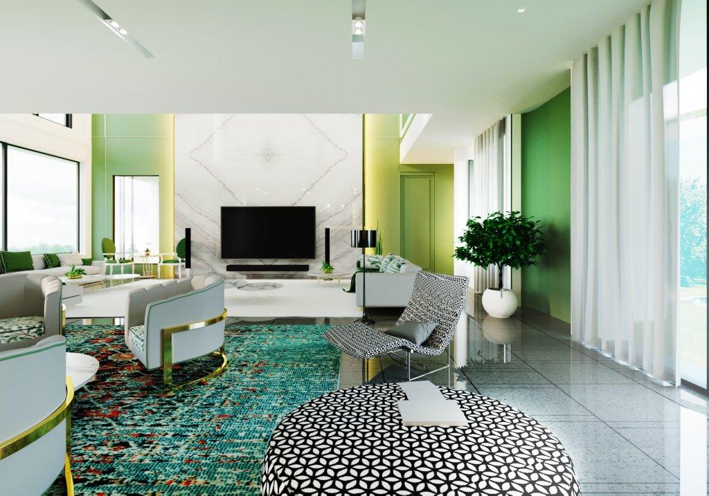 PDP Selected interiors 03