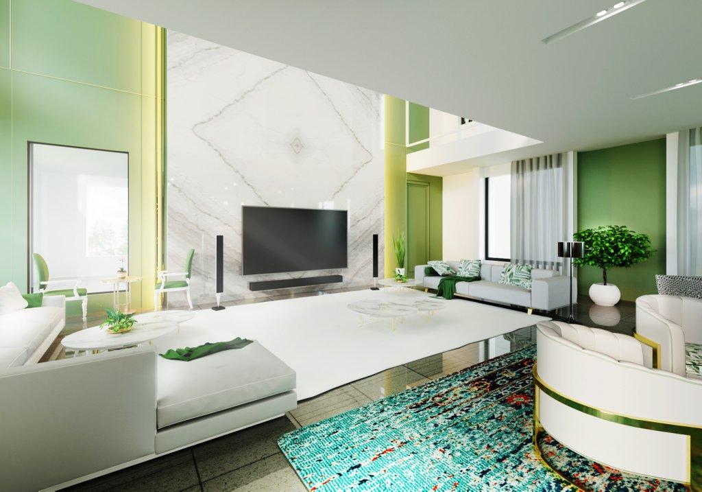PDP Selected interiors 04