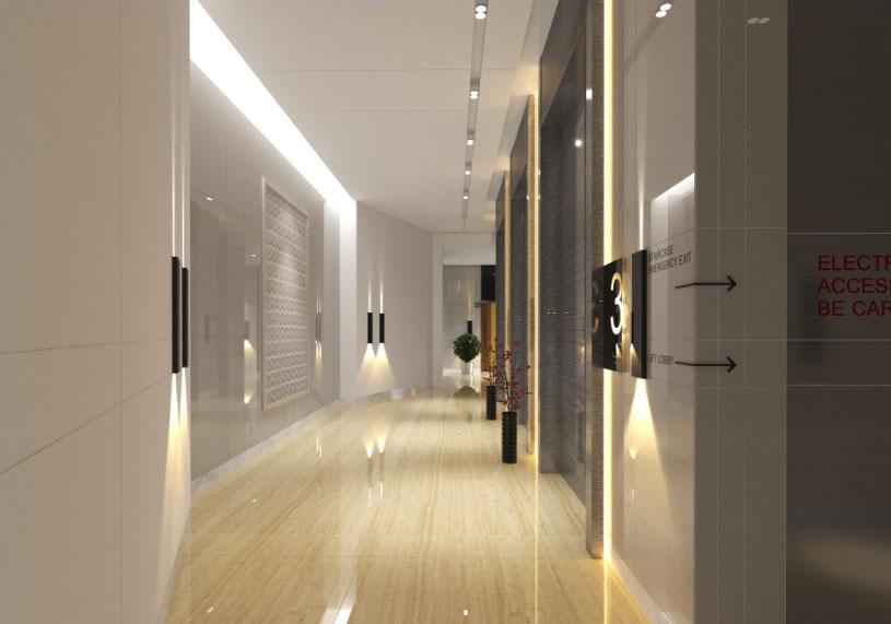 PDP Selected interiors 05