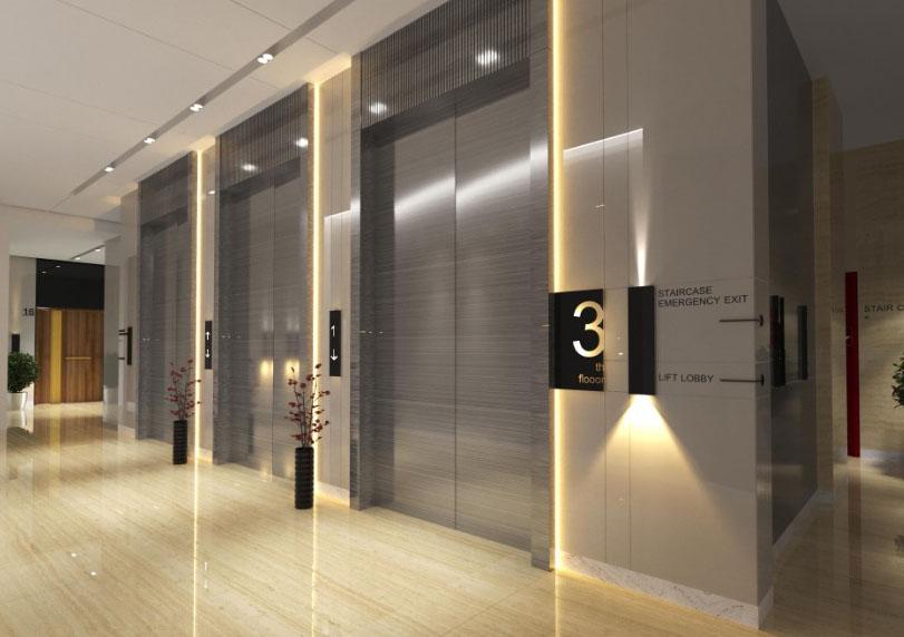 PDP Selected interiors 06