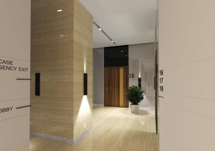 PDP Selected interiors 07