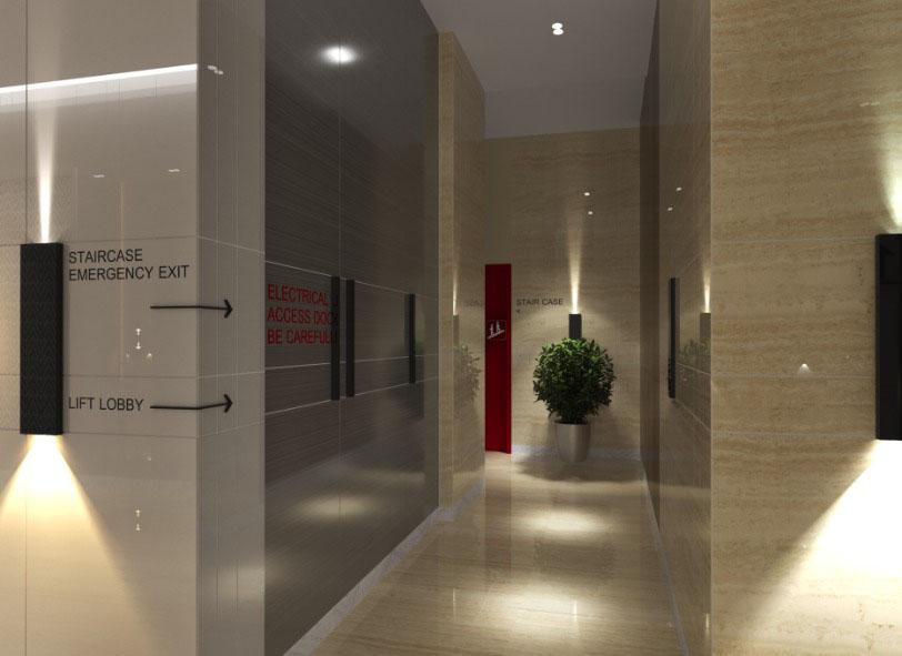PDP Selected interiors 08