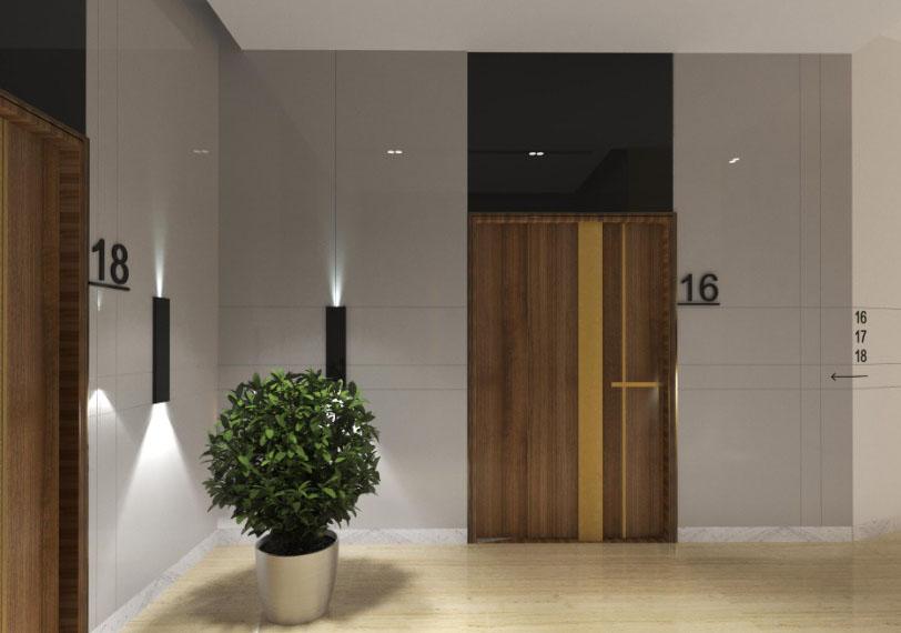 PDP Selected interiors 09