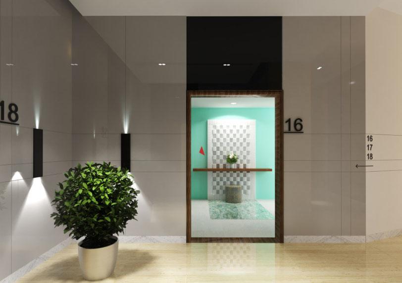 PDP Selected interiors 10
