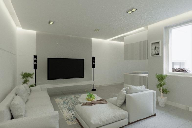 PDP Selected interiors 24