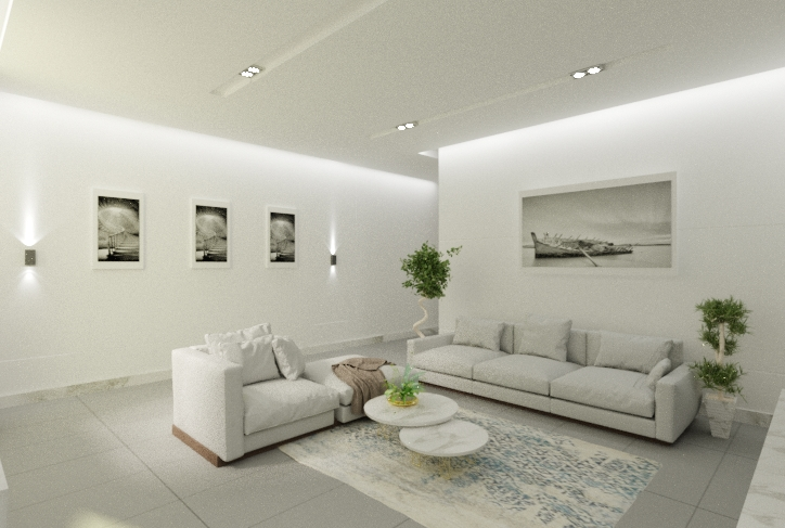 PDP Selected interiors 26