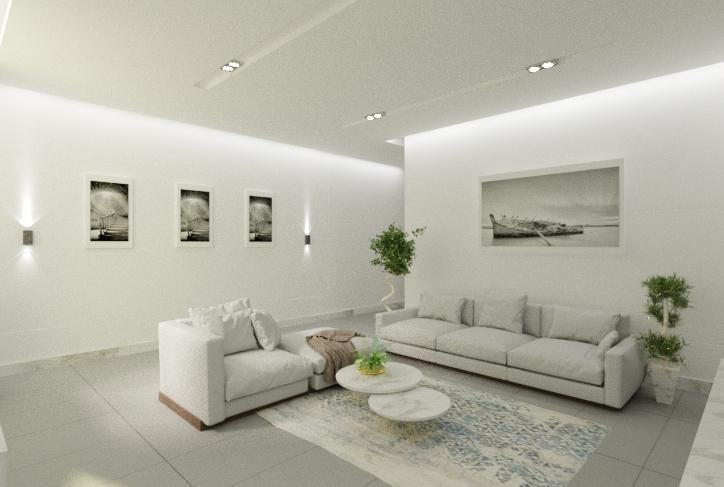 PDP Selected interiors 30